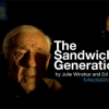 The Sandwich Generation - A Documentary