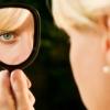 Case For Narcissism