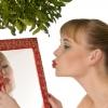 Surviving a Narcissistic Mother
