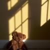 Grieving the Death of a Parent