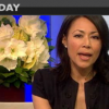 Eating Disorders in Adult Women - The Today Show