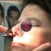 My Nose - A short documentary by Gayle Kirschenbaum