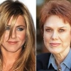 Update on Jennifer Aniston and her mother, Nancy Dow