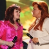Wynonna and Naomi Judd - Their Mother/Daughter Journey