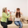11 Mistakes Parents Make With Teen Discipline
