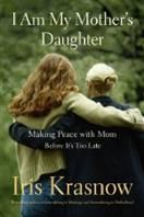 060417_mothers_daughter_vsml_7a.vsmall