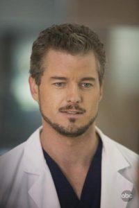 Dr. Sloan 3