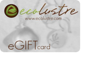 Eco eGift Card