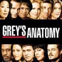 Grey's Anatomy Logo 2