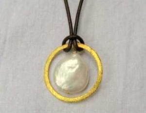 Kristina necklace for Motherrr 11-11