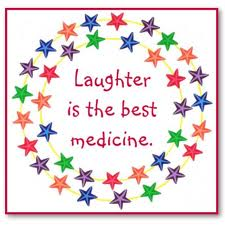 laughter-is-the-best-medicine-2