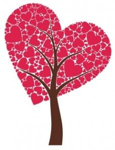 v-day-blog-heart-tree-229x300.jpg