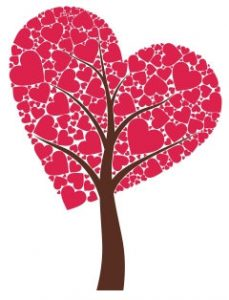 v-day-blog-heart-tree.jpg