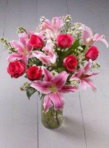 v-day-blog-love-at-first-sight-organic-bouquet-222x300.jpg