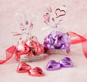 v-day-blog-sweetheart-chocolates-300x284.jpg
