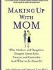 Building a Better Mother-Daughter Relationship