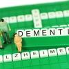 Dementia Arguments