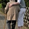 How to Reduce Caregiver Stress