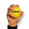 Daughter as Caregiver Stress & Guilt