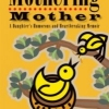 Carol O'Dell, author of Mothering Mother