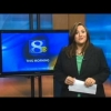 News Anchor Response to being called Fat