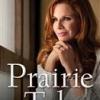 Melissa Gilbert Prairie Life
