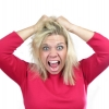 Tips to Help Keep a Temper in Check