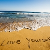Ten Steps to Genuine Self-Acceptance