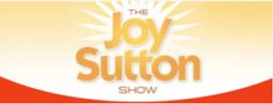 Motherrr.com featured on the Joy Sutton Show